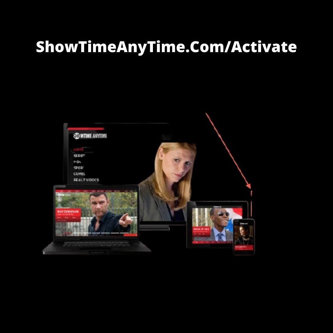 ShowTimeAnyTime.ComActivate