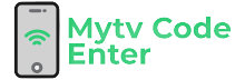 mytvcodeenter.com – Guide to Activate Device & Channels on Smart TV